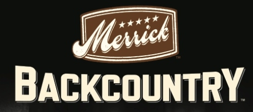 Merrick Backcountry Logo (2)